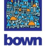 bown-design-and-build-web1369727138 - Copy