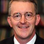 Hilary Benn crop