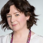 Jane Garvey p01sl9k3