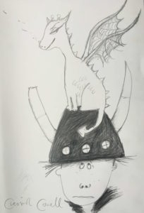 cressida-cowell-drawing-img_4959-compressed