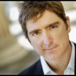 Marcel Theroux (c) Sarah Lee